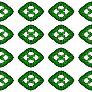 wycinanka_peacock_seamless_print_flat_014