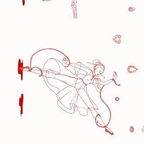 Fairy Tale Ballet