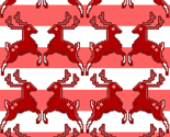 Deer_pattern_stripev2_thumb