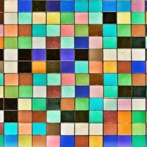 city_mosaic_modified_BH