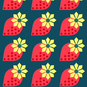 sf_strawberry
