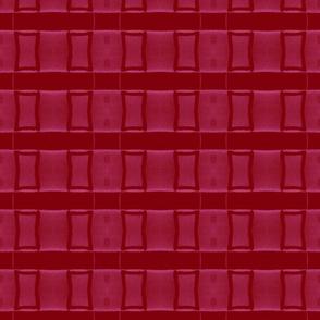 Suga Lane Boxed Up #807_red_pink