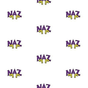NAZ CLAWS