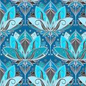 Rcoloured_art_nouveau_lily_pattern_base_invert_shop_thumb