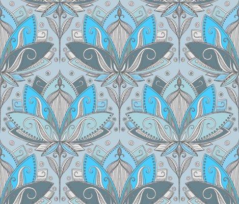 Rcoloured_art_nouveau_lily_pattern_base_shop_preview