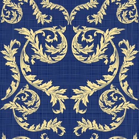 Rrcapri_acanthus_blue_v2_shop_preview