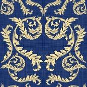 Rrcapri_acanthus_blue_v2_shop_thumb