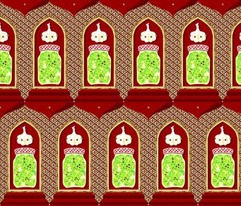 Rbig_persian_pickle_pavilions._shop_preview