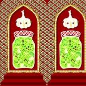 Rbig_persian_pickle_pavilions._shop_thumb