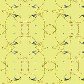 Pine_Siskin_pdf_card_2014