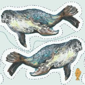 SealPlush_toy