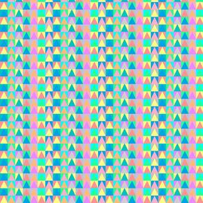 Geo triangles_1