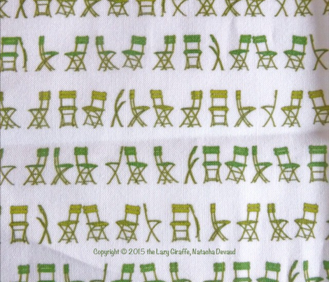 Bistro.pattern.green.4in.sf.1_comment_578554_preview