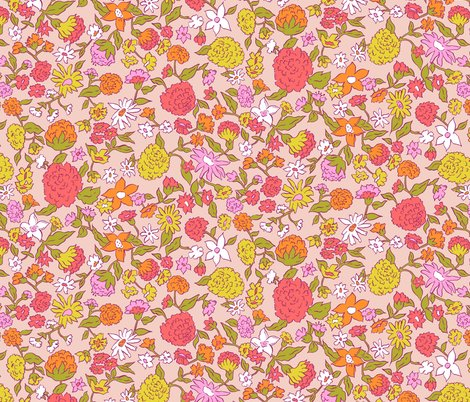 Rrmelty_flower_pattern_ready_shop_preview