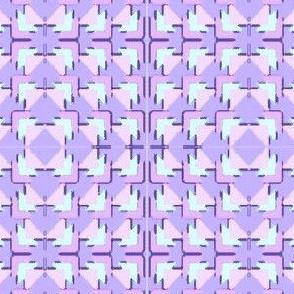 Fabric_Design