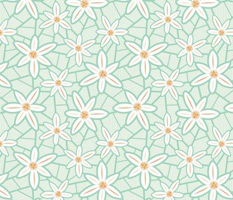 Rlilies_mint_fixed_color_profile_shop_preview