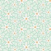 Rlilies_mint_fixed_color_profile_shop_thumb