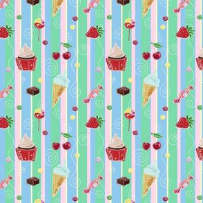 cupcaketexture