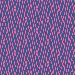 StripeDiagonals-BluePink