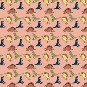 pattern-dinos