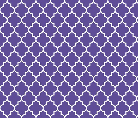 Quatrefoilmed_10purple_shop_preview