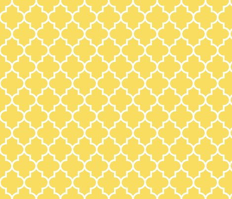 Quatrefoilmed_33butteryellow_shop_preview