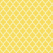 Quatrefoilmed_33butteryellow_shop_thumb
