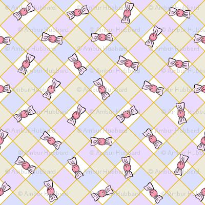 CandyGrid_Pastel_V-W-C-B