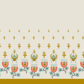 queen_cleo_border