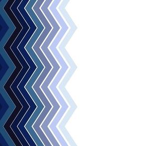 zigzag-Tile-mono-blue-gradated-44inch