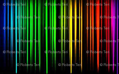rainbow_2-ed
