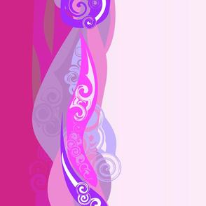 Wave-Border_-Pink-FINAL-single