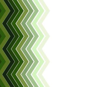 zigzag-Tile-mono-green-gradated-44inch