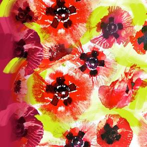 painterly_poppy_border