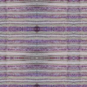 3 pattrens purples rosepath stipe