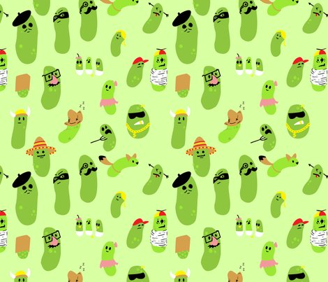 Re_ault_pickles_shop_preview
