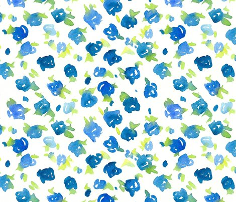Rprovence_blue_floral_fabric_shop_preview