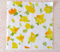 Rprovence_yellow_floral_fabric_comment_611089_thumb
