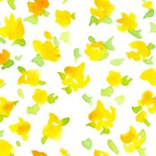 Rprovence_yellow_floral_fabric_shop_thumb