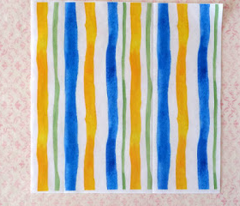 Rprovence_stripe_fabric_comment_611086_preview