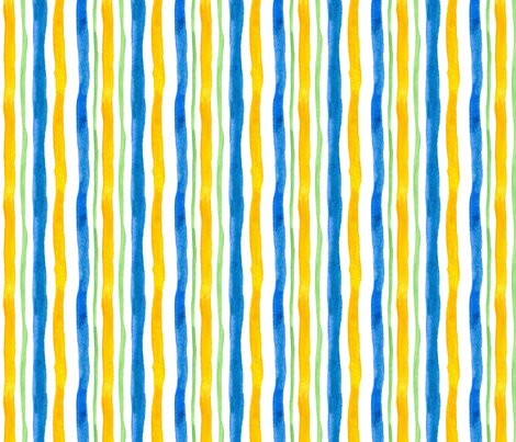 Rprovence_stripe_fabric_shop_preview