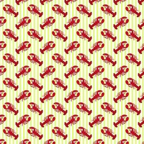 lobster_chartreuse