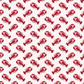 lobster_coral