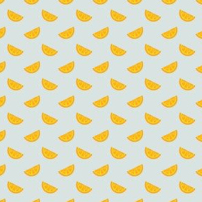 tangerine_cement_
