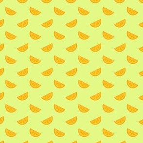 tangerine_chartreuse