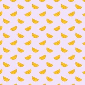 tangerine_lilac