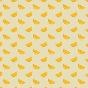 tangerine_linen