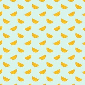 tangerine_spa