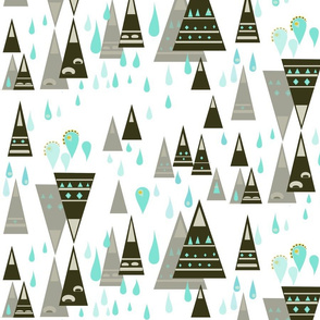 teepee_showers