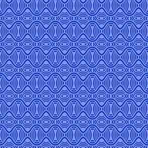 Ripples Light Blue